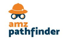 AMZpathfinder Amazon PPC service