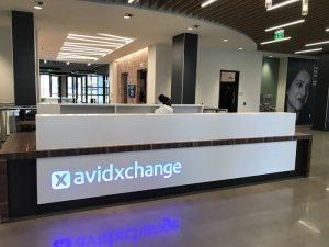 Avidxchange Top Startup in Charlotte