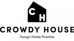 Crowdy House Designs