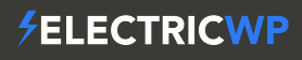 ElectricWP Themes