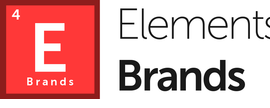 Elements Brands specializes in consumer-based companies.