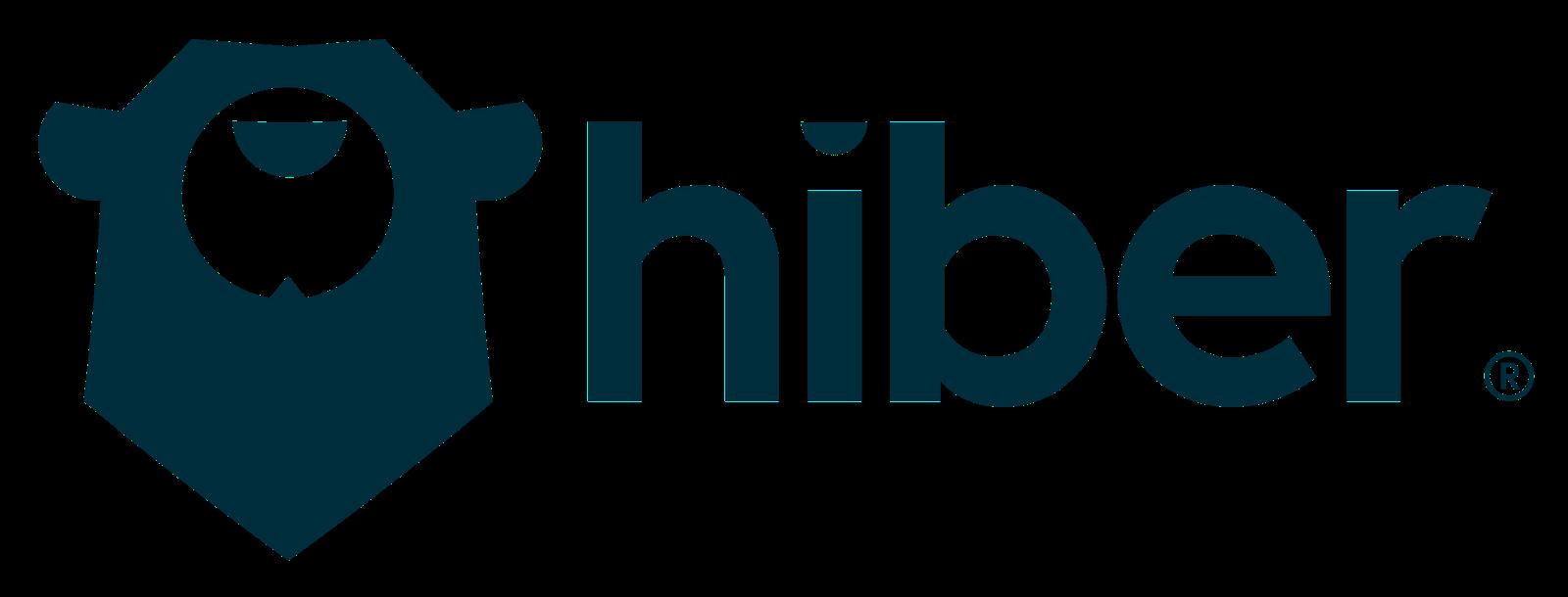 Hiber Amsterdam