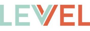 Innovative tech startup Levvel is based in Charlotte, NC.