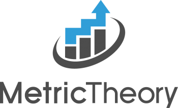 Metric Theory Amazon FBA Agency