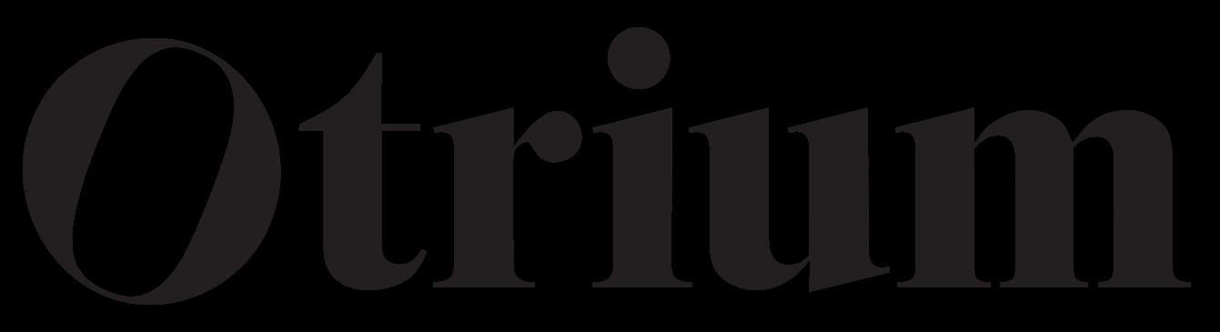 Otrium startup