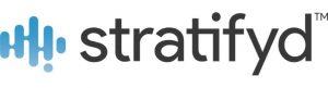 Stratifyd Charlotte Tech Startup