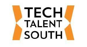 North Carolina Startup Tech Talent South.