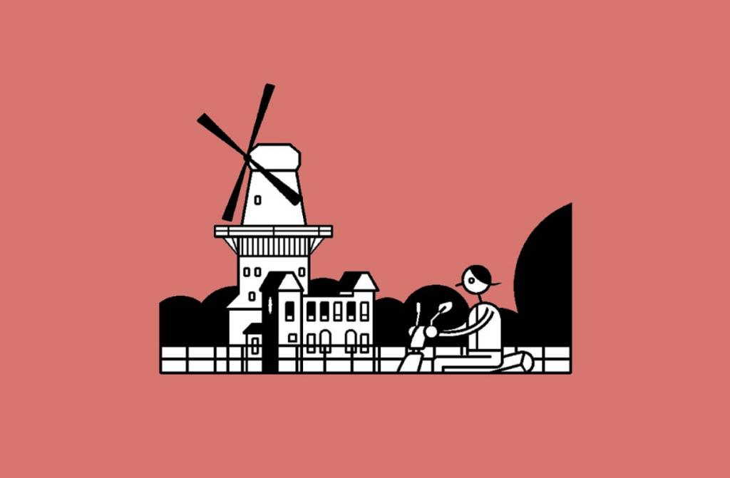 Top Amsterdam Startups