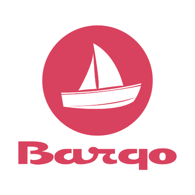 barqo startup in Amsterdam